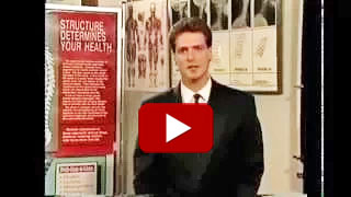 Dr. Neil Liebman's Advanced Chiropractic and Wellness Center is located in Pennsauken, New Jersey. Watch his original Commercial on YouTube.