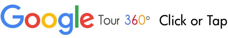 advanced-chiropractic-wellness-center-google-360-office-tour-tile-3b-950px