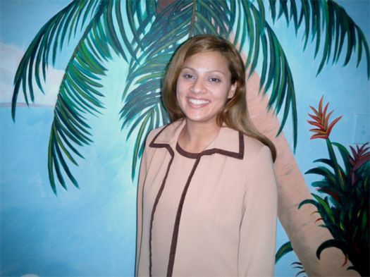 advanced-chiropractic-wellness-center-interesting-conditions-november-2004-lydia-negron