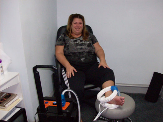 Advanced Chiropractic and Wellness Center Interesting Conditions, Severe Lower Back Pain, Fibromyalgia.