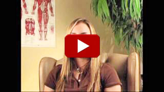 Dr. Neil Liebman uses InterX Therapy at the Advanced Chiropractic and Wellness Center, located in Pennsauken, New Jersey. Watch this video and you will see why.